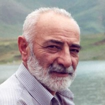 Melkum Hovhannisyan