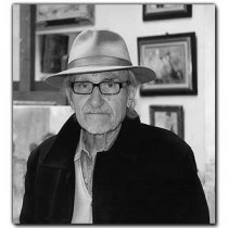 Jean Jansem (1920 – 2013)