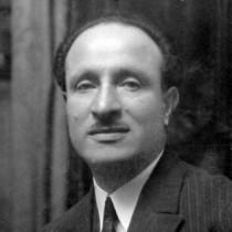 Charles Atamian